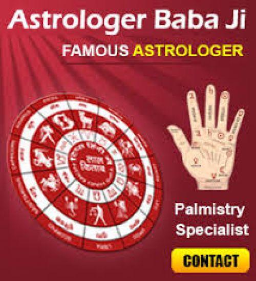 GET BACK LOST LOVER +917688858868 Astrologer ...