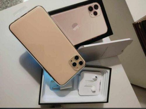 Free Shipping Apple iPhone 11 Pro iPhone X Whatsapp: (+13072969231)