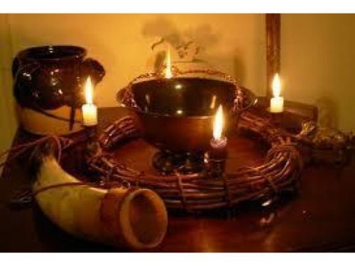 Johannesburg How to get back your lost Love Spells Caster+27639233909 USA UK   Namibia Botswana Mpumalanga I