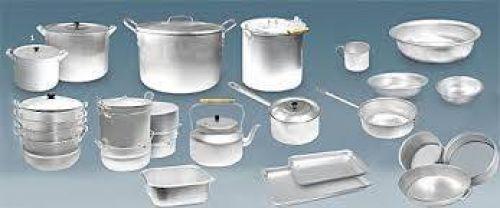 Куплю из дома любую посуду, инструменты, хрусталь909210355