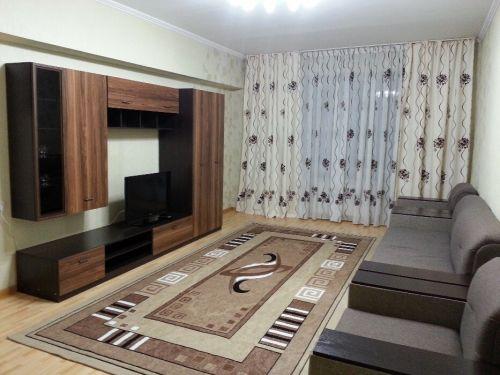 2-комнатная квартира в Намангане