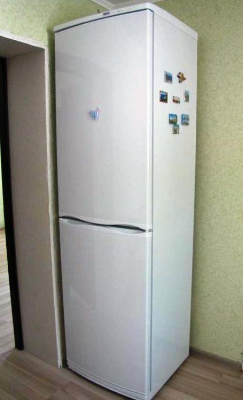 Куплю Дорого любые Холодильники и Морозильники. Тел:777-39-66