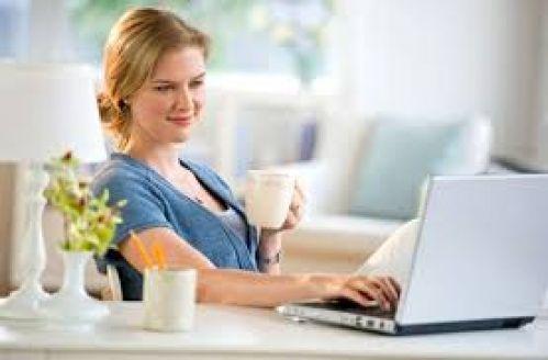 Онлайн консультант для размещения рекламы