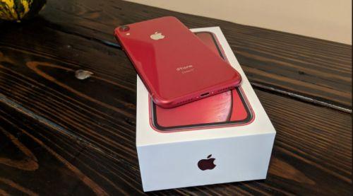 Apple iphone  X,Xs Max,XR,8Plus, 8, 8+