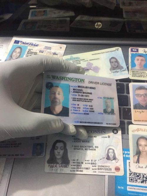 Купить реальный зарегистрированный паспорт, визу, водительские права, удостоверения личности, IELTS, поддельные заметки (juanpablomadini@gmail.com)