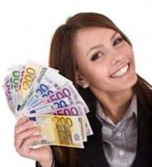Предлагане на заеми и частно финансиране