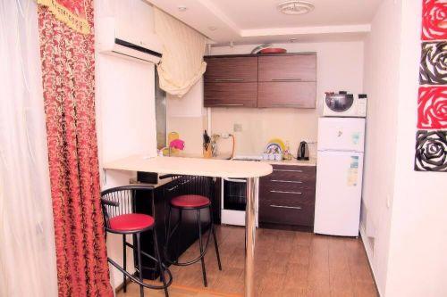 Юнусабадский район Ц 5 продам 1-комнатную квартиру