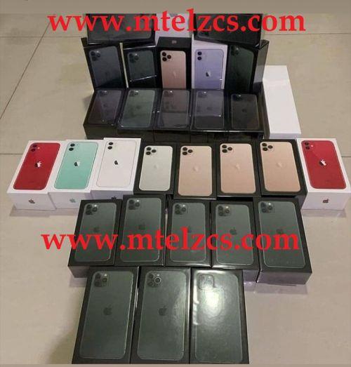 WWW.MTELZCS.COM Apple iPhone 11 Pro Max, Samsung S20 Ultra 5G, Huawei P40 Pro