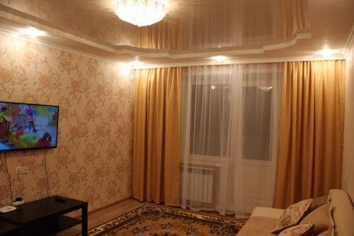 Продаю квартиру в Чиланзарском район е