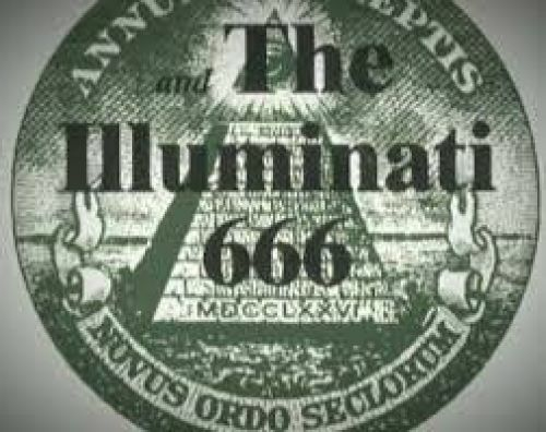 POLAND FRANCE GERMAN UAE USA CANAD  TURKEYJOIN ILLUMINATI HOME OF RICHES,FAME AND POWER FROM ANY COUNTRY  +27785167256…