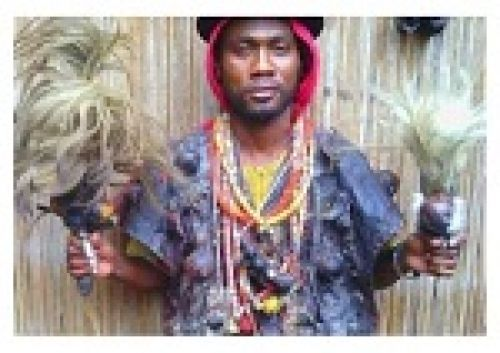 Powerful Money Spells+27639233909 Money spells are generally Luck Spells focused around wealth and money   Namibia CANADA