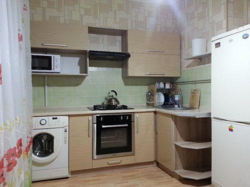 Продаю двухкомнатную квартиру в Намангане