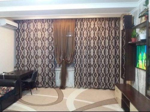 Продам двухкомнатную квартиру в Андижане