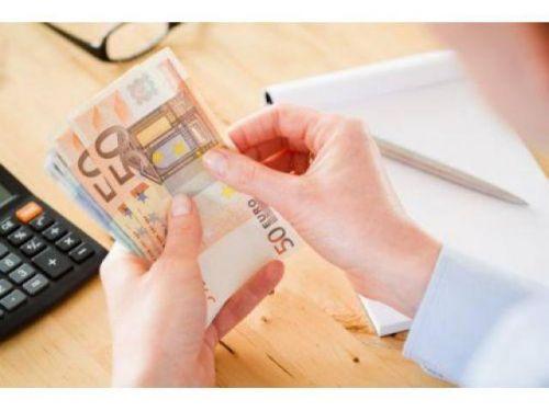 Бизнес предложение (кредит) / инвестиции