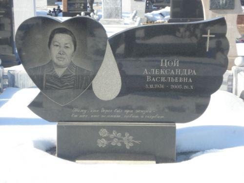 Памятники в Ташкенте Узбекистан