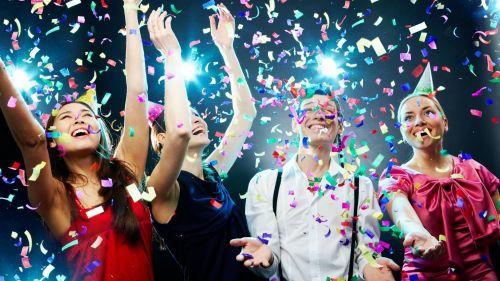 """Event-агентство """"ФламинGo"""". Организация праздников и торжеств"""