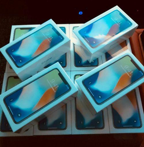 iPhoneX,8,8+,7+,Galaxy S8+ и Antminer L3+,S9 Viber/WhatsApp.+14232812933