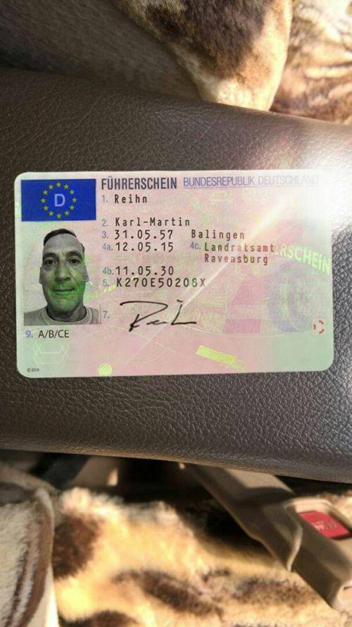 Führerschein online kaufen (jackhool111@yahoo.com)