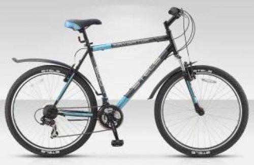Куплю велосипеды