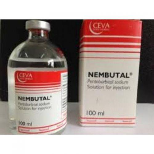 top quality diazepam,tramadol,xanax,Nembutal,apaurin,Frisium,lexaurin for sale