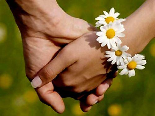 Психолог. Создать семью, Родить, Похудеть, обрести Красоту и Здоровье.