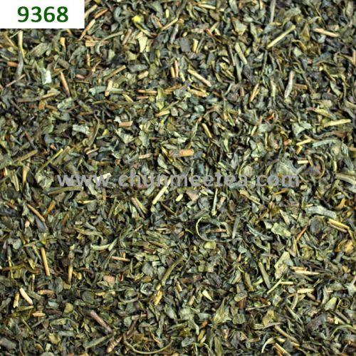 Продаем китайский зеленый чай в Узбекистан