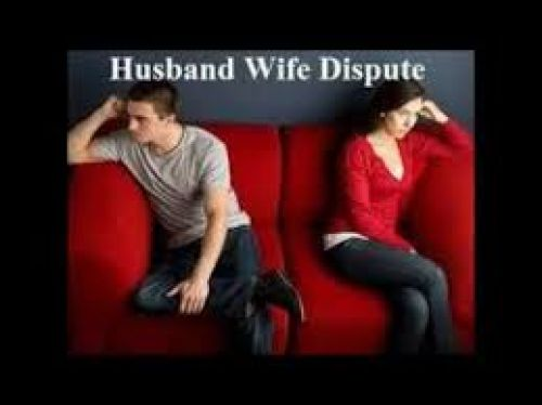 @@@LOST LOVE ,MARRIAGE & DIVORCE SPELLS CASTERS IN SANDTON Call +27605775963##&&