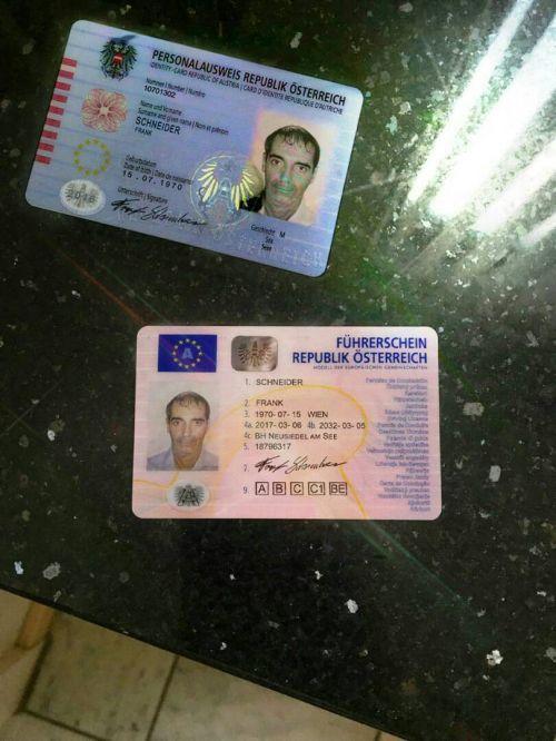 Führerschein, Pass, Falschgeld kaufen  (jackhool111@yahoo.com) WhatsApp +1 (9109863818)
