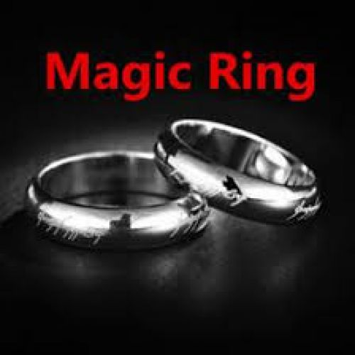 %%Powerful Magic Rings For Money Spells,Fame,Luck((+2​7785167256))