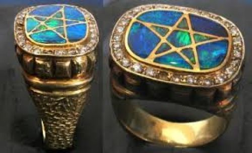 Magic Rings For Money- love- success Call on +27631229624
