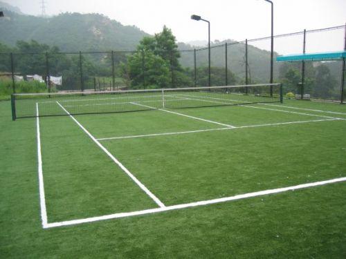 Строительство Футбольных полей и спортивных покрытий. Работа под ключ