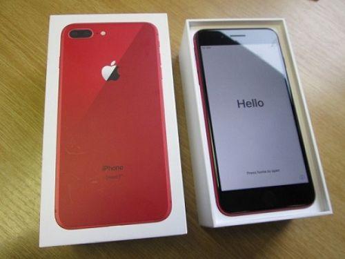 Wholesales Original iPhone 6s,7Plus,8Plus,iPhone X 64Gb,Galaxy S7Edge,S8Plus