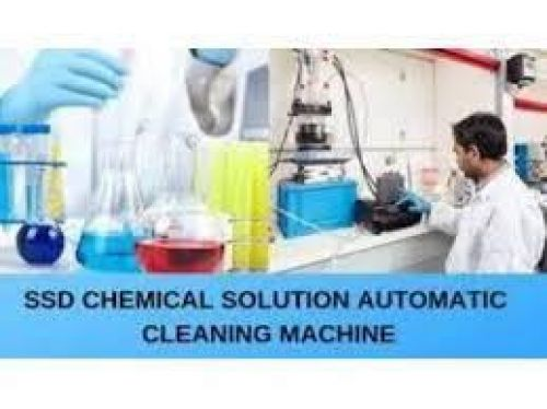 *+27670236199 @ M.U.S.U BEST SSD CHEMICAL SOLUTIONS AND ACTIVATION POWDER FOR CLEANING BLACK MONEY NOTES FOR ALL CURRENCIES
