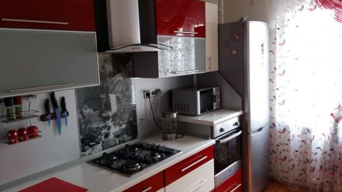 Продаю двухкомнатную квартиру ул.Шахрисабз