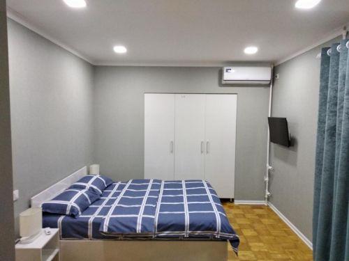 Ташкент продаю 1 комнатную квартиру без посредника