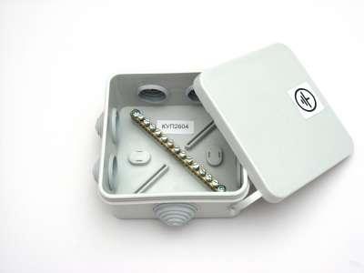 распродажа розеток выключателей,электромонтажных коробокпроизводства России