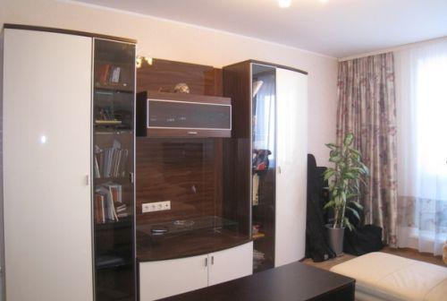 Продам свою благоустроенную двухкомнатную квартиру