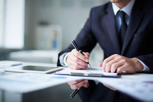 В консалтинговое агенства открыт набор на позицию онлайн консультанта