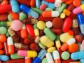 таблетки, порошок цианистого калия для продажи