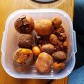 Buy Cow /Ox Gallstone available On Stock Now @ (WhatsApp: +237673528224)