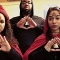 Enjoy Your New Life With ILLUMINATI Secret Organization For Money +27787917167 in Lithuania, Join illuminati in Bristol, Boston, Birmingham, London and Join on this number +27787917167 for more inform