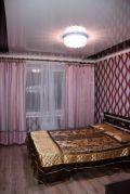 Ислама Каримова продажа 2-х комнатной квартиры
