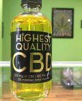 Buy Grade A Pure CBD Isolate Powder,Medical Marijuana & Pain killer& MDMA,LSD (Ecstasy/Molly)Heroin,Cocaine