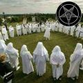 Hail to Great Lucifer Forever +27672493579 And Join illuminati Society in South Africa,Uganda,Zambia,Swaziland,