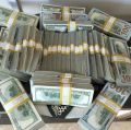 Buy 100% undetectable counterfeit money grade A, Blacknotes cleaning and SSD Chem solution @ (infodocuments4@gmail.com)
