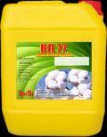 Высокоэффективный, экологически чистый стимулятор роста растений ВЛ 77®