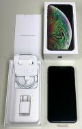 Selling Original : Samsung S10 Plus,iPhone Xs Max,S10E,iPhone X,Note 9