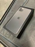 Unlocked Apple iPhone 11 Pro , Apple iPhone 1