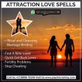 Arizona Powerful Love Spells That Work Instantly – +27660670249