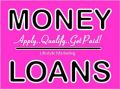 @!!+27788523569 Apply International Loan today and get first pay check to your account call+27788523569